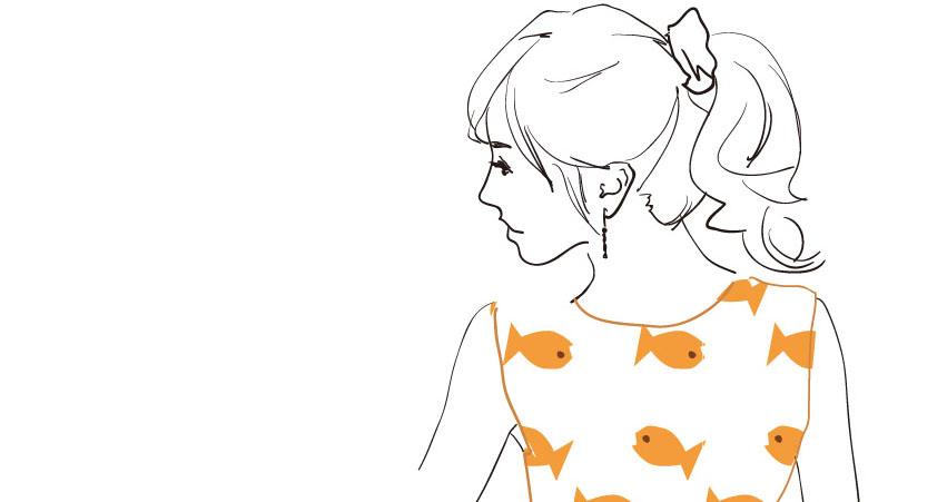 IllustratorCS6パターン機能レビュー