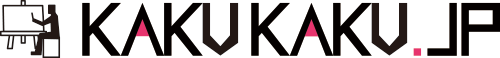 KAKUKAKU.JP